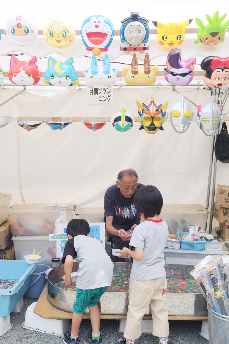 DSCF7335 Iris Festival Higashimurayama