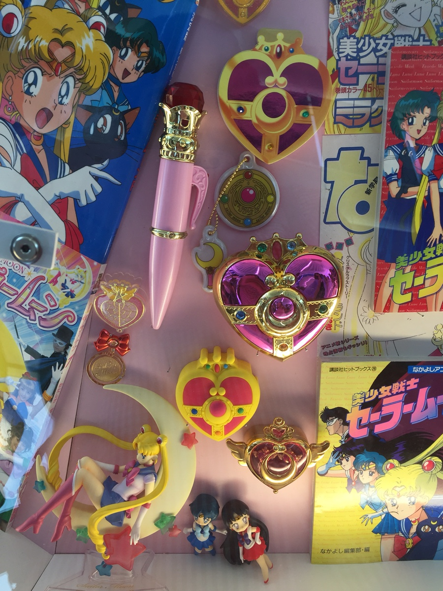 sailormoon-exhibition.jpg