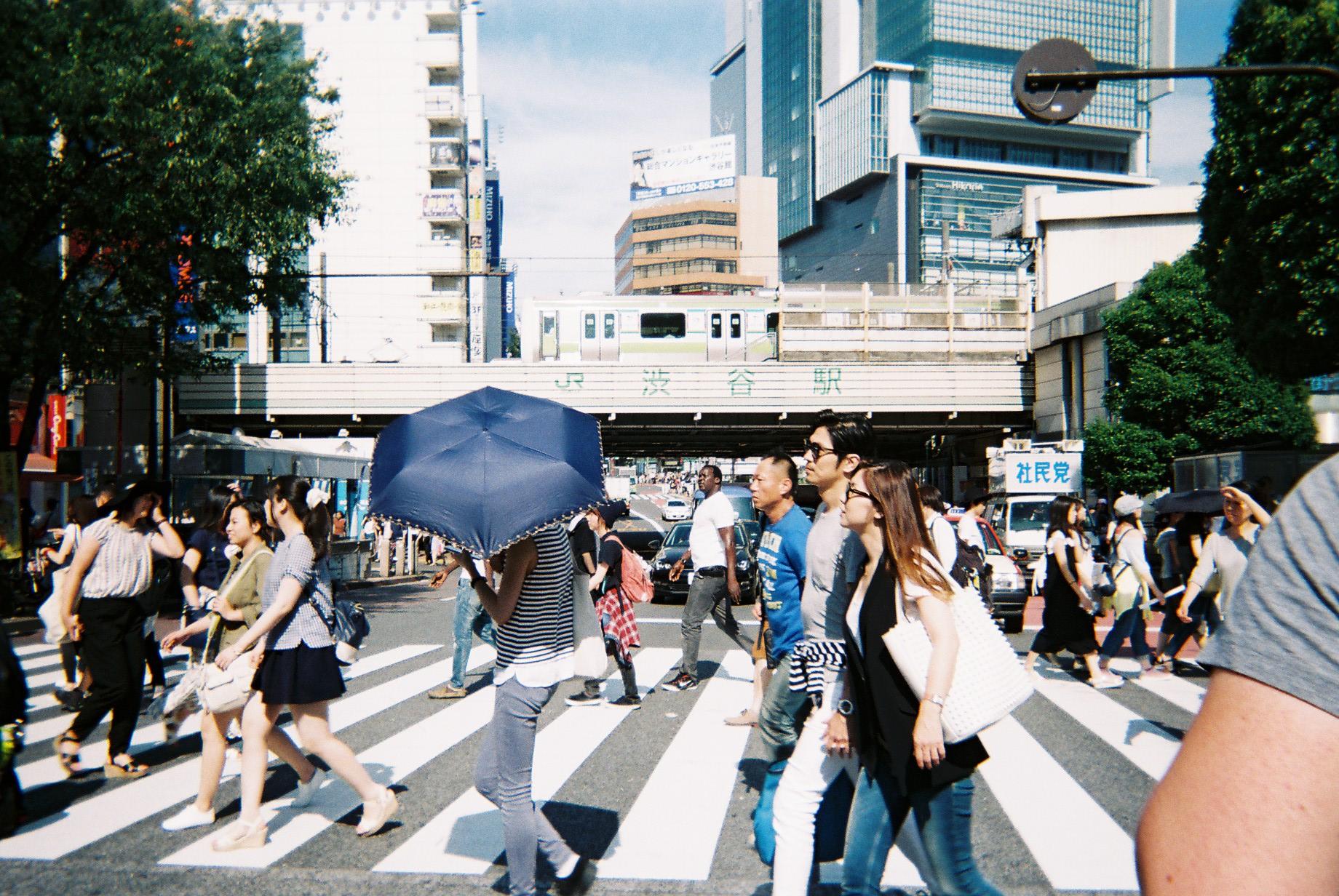 Kaila Japan Life Film Fujicolor Fujifilm8
