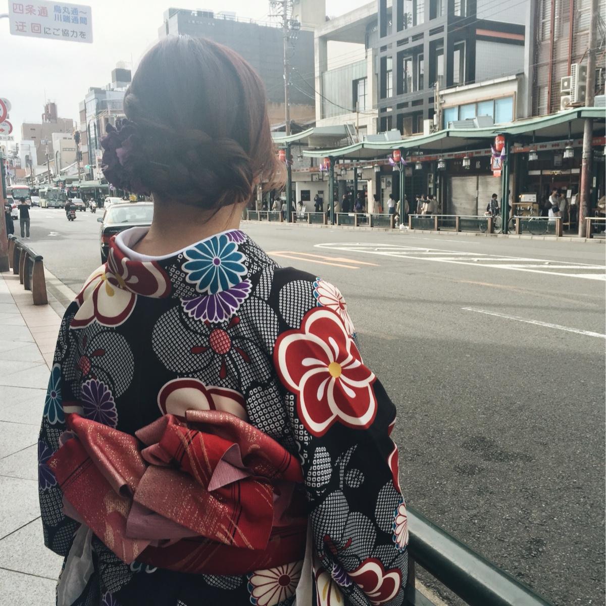abbey-sy-kimono.jpg