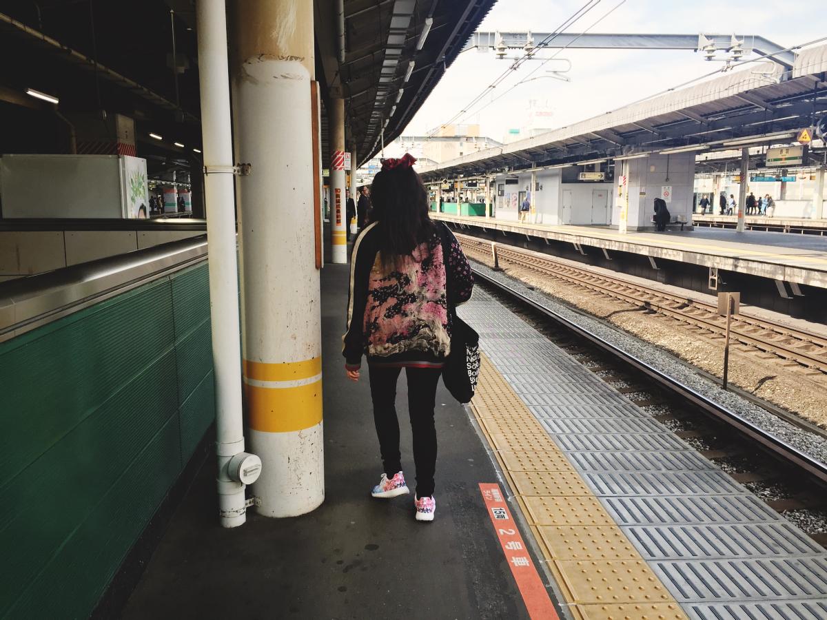 abc x rainbowholic sakura spring 2016 japan 1