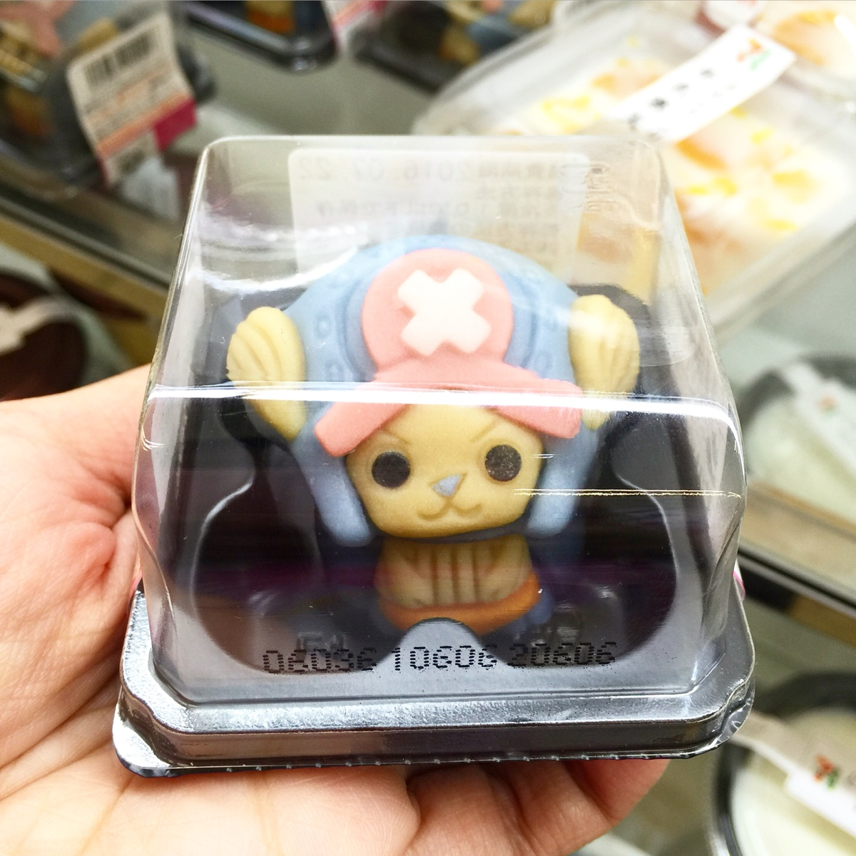 chopper-wagashi.jpg