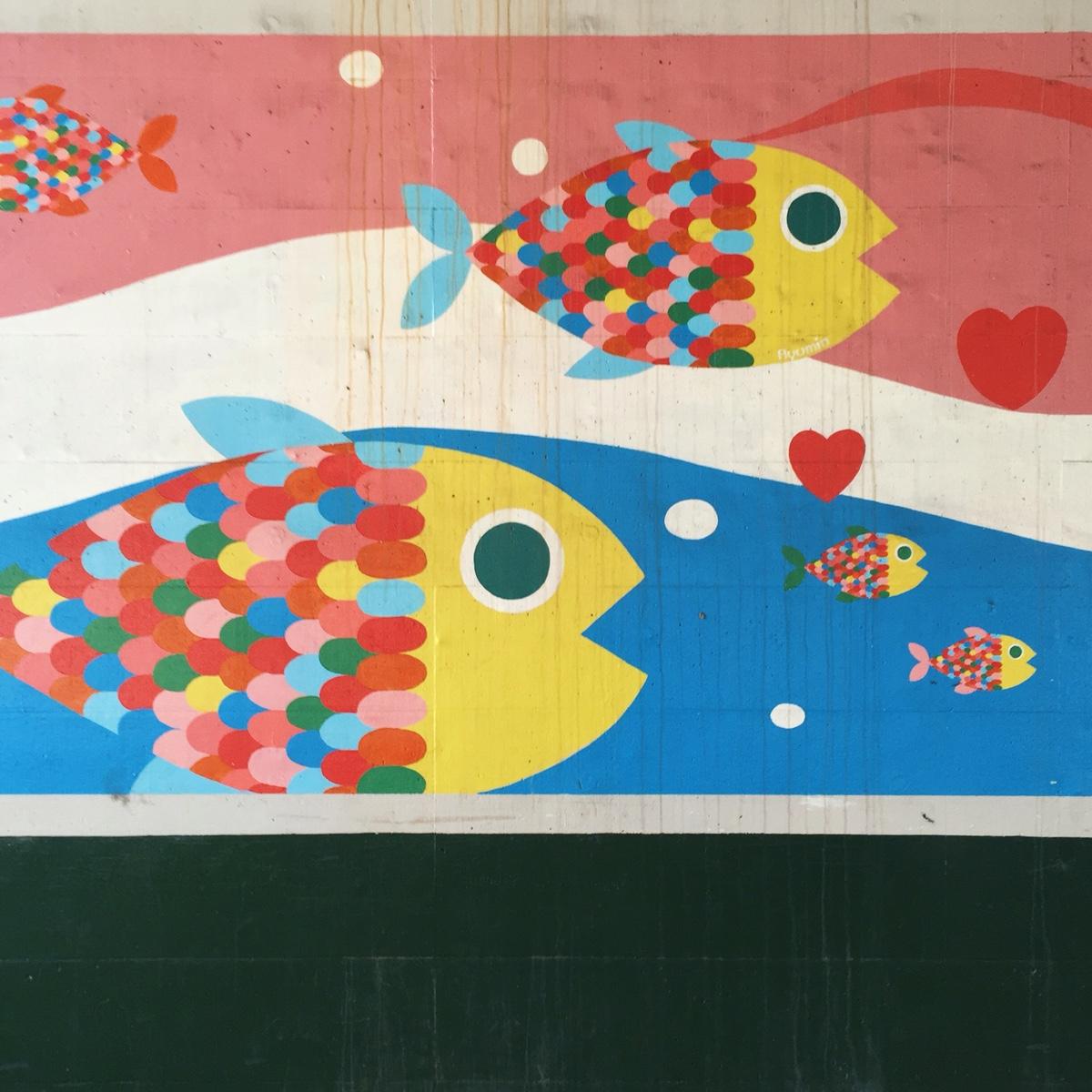ebisu-wall-art.jpg