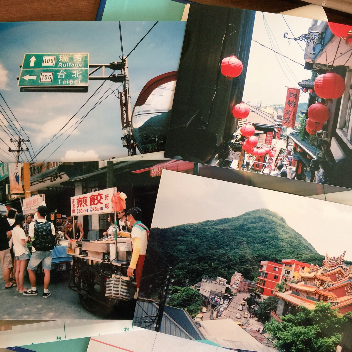 film-photos.jpg