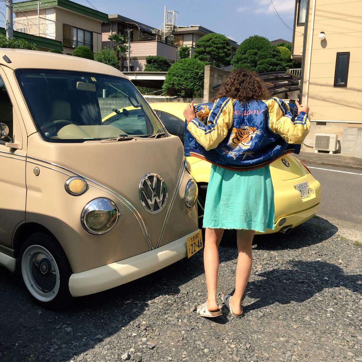japanese-sukajan-souvenir-jacket.jpg