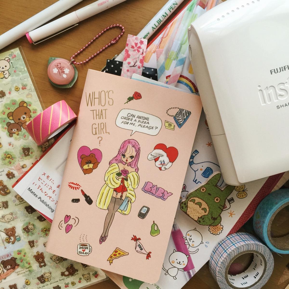 kawaii-notebook.jpg
