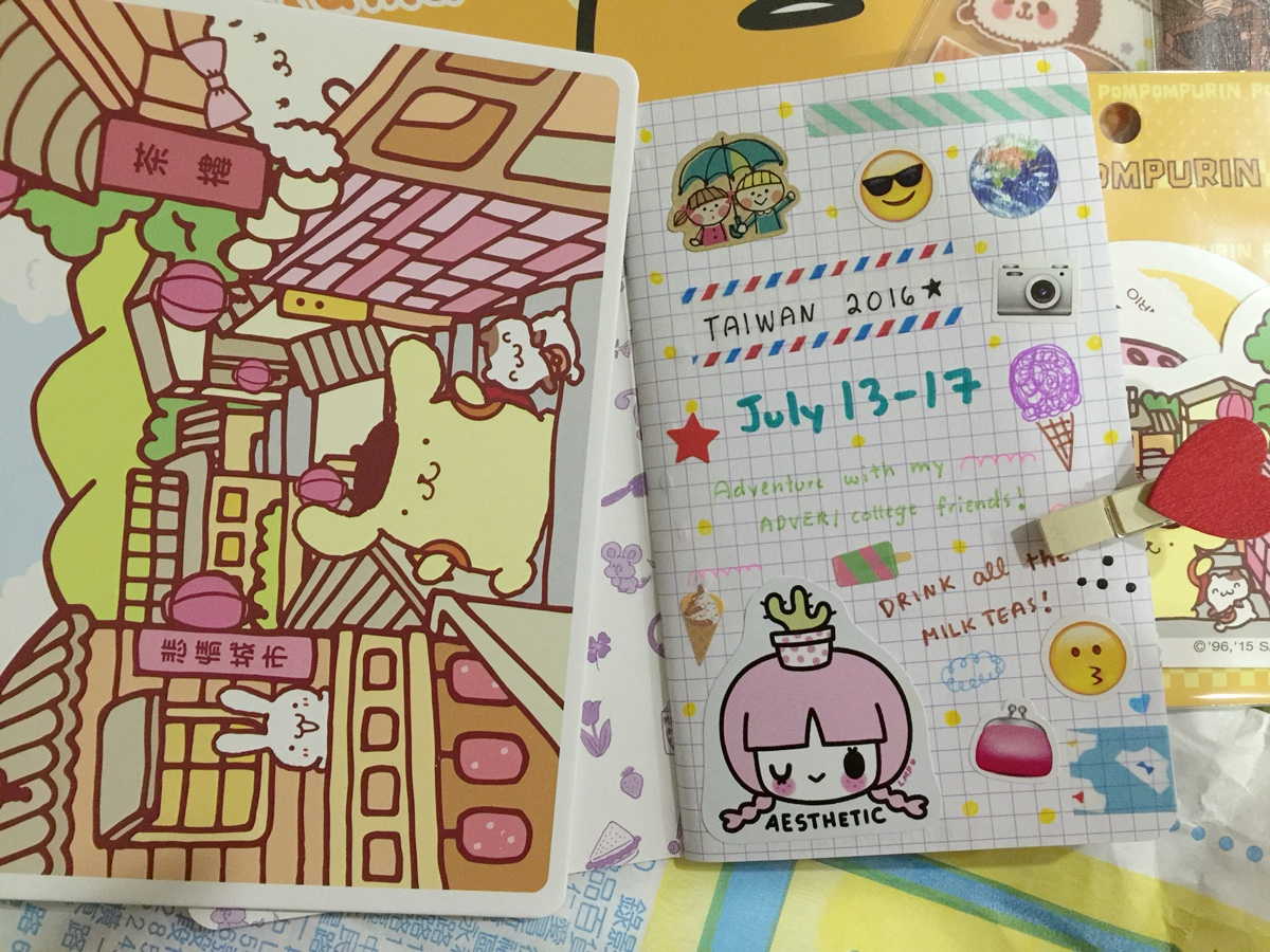 kawaii-travel-diary-rainbowholic-taiwan.jpg