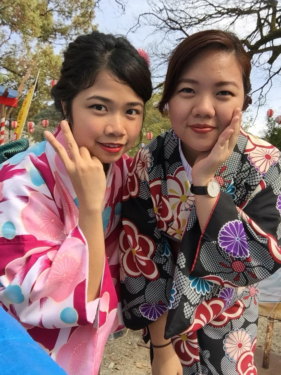 kyoto-kimono.jpg