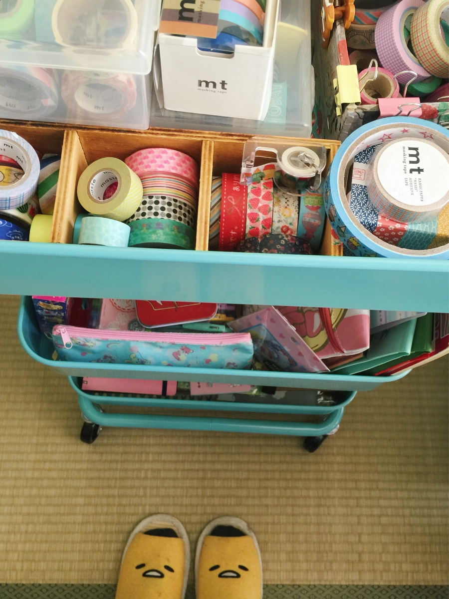 mt-washi-tape-collection.jpg