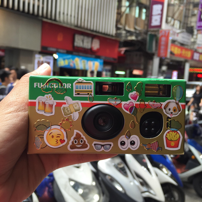 taiwan rainbowholic trip travel diary 14