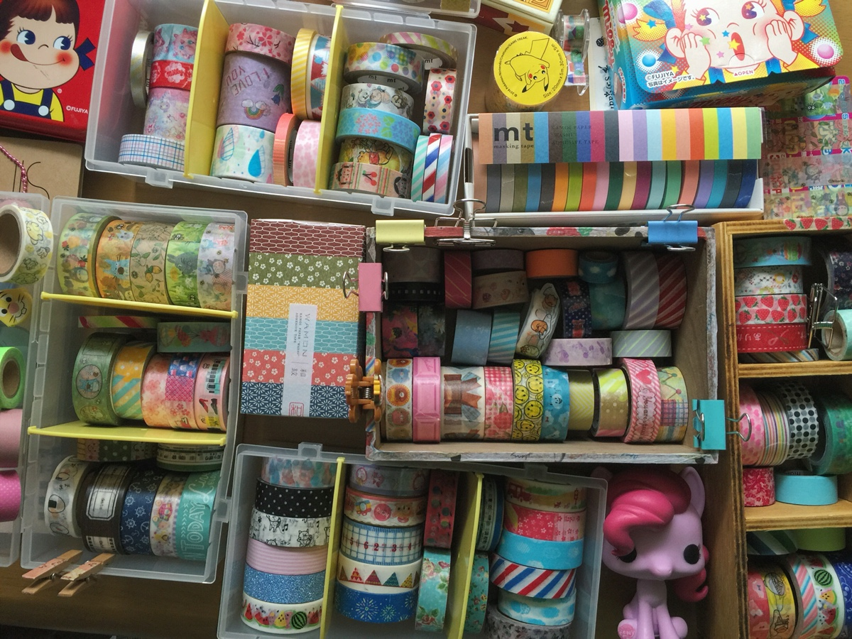 washi-tape-galore.jpg