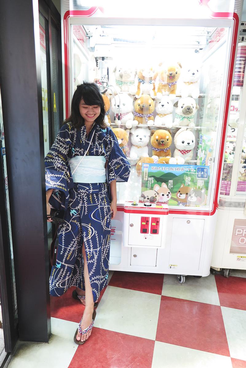 IMG_0669 rainbowholic ashley dy summer kawaii yukata