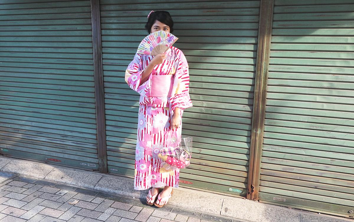 IMG_0701 rainbowholic ashley dy summer kawaii yukata