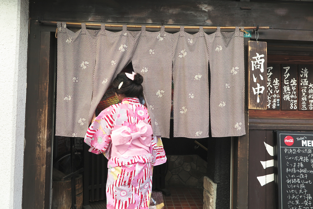 IMG_0728 rainbowholic ashley dy summer kawaii yukata