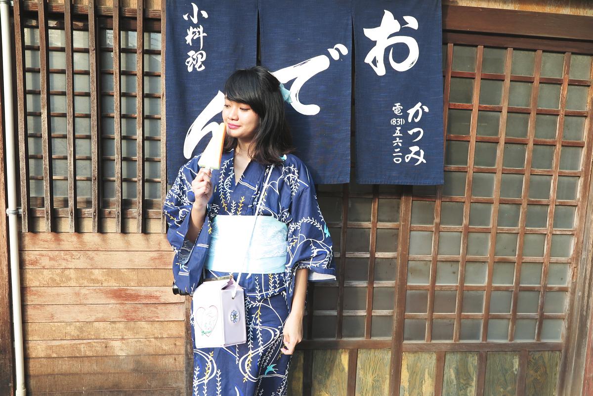 IMG_0736 rainbowholic ashley dy summer kawaii yukata