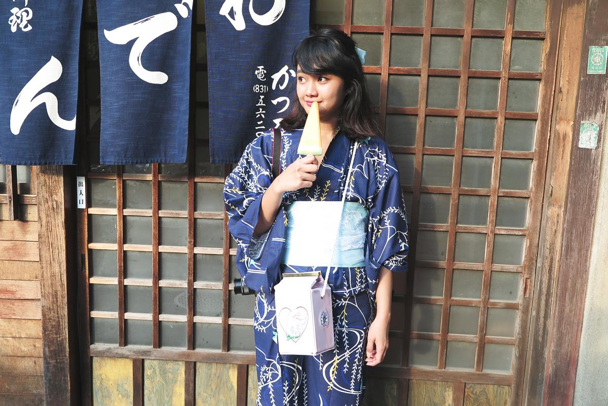 IMG_0745 rainbowholic ashley dy summer kawaii yukata