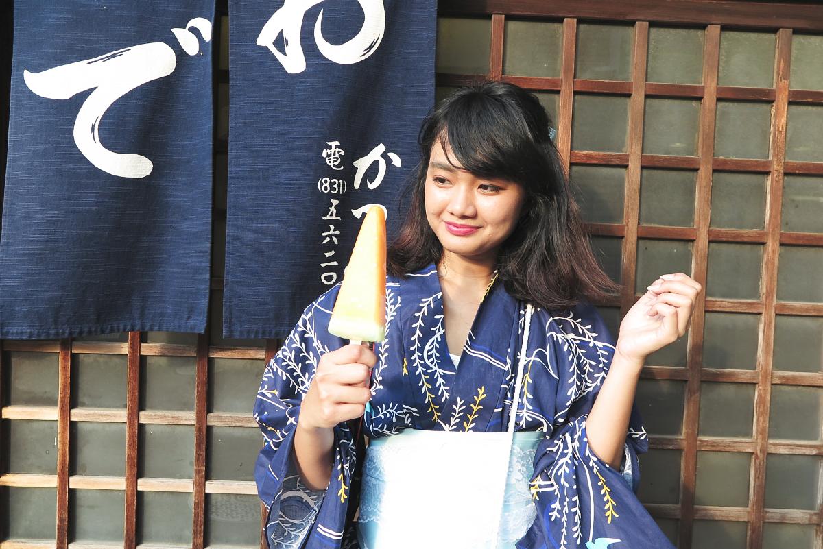 IMG_0748 rainbowholic ashley dy summer kawaii yukata