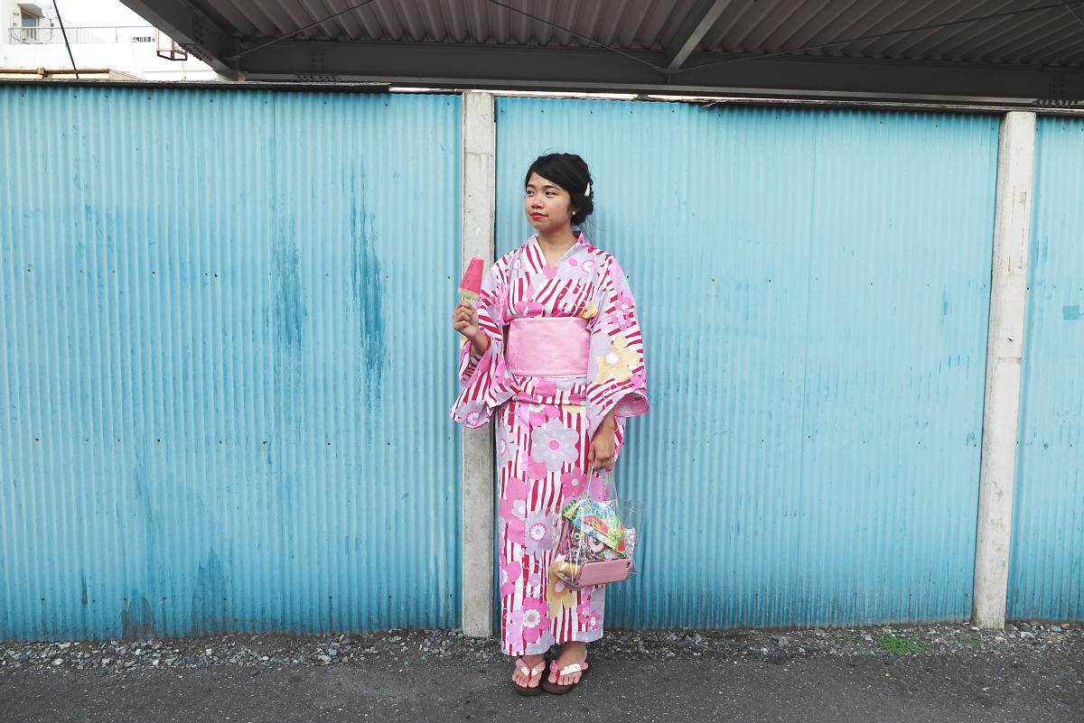 IMG_0776 rainbowholic ashley dy summer kawaii yukata