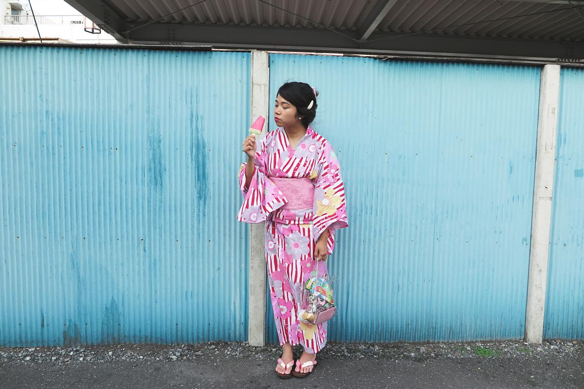 IMG_0778 rainbowholic ashley dy summer kawaii yukata