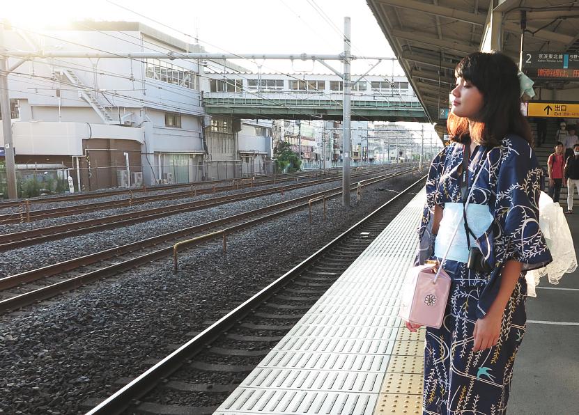 IMG_0788 rainbowholic ashley dy summer kawaii yukata