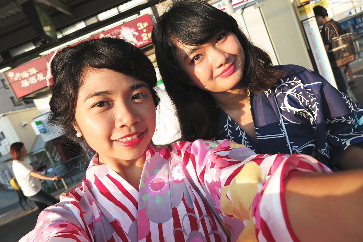 IMG_0799 rainbowholic ashley dy summer kawaii yukata