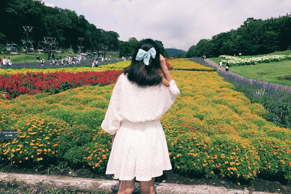 IMG_0839Tambara Lavender Park 2