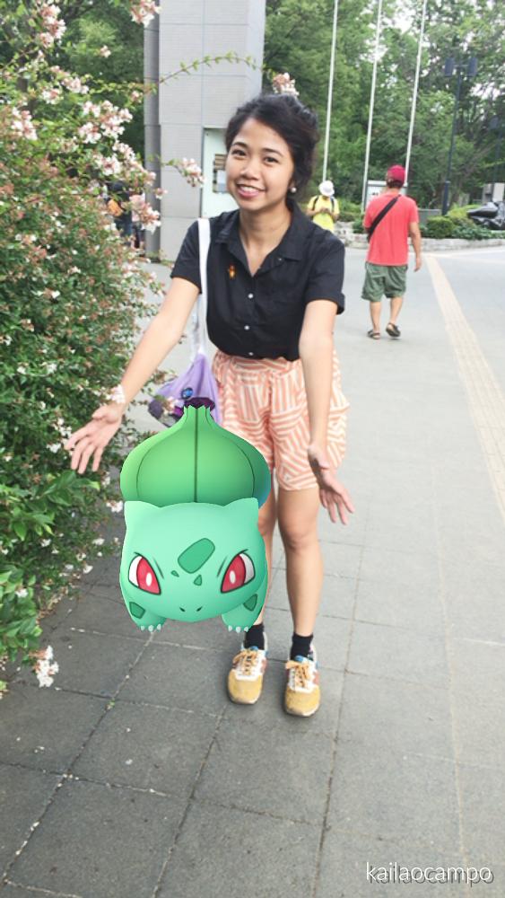 IMG_8027Allie Pokemon Go