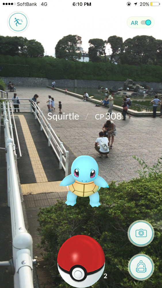 IMG_8033Allie Pokemon Go