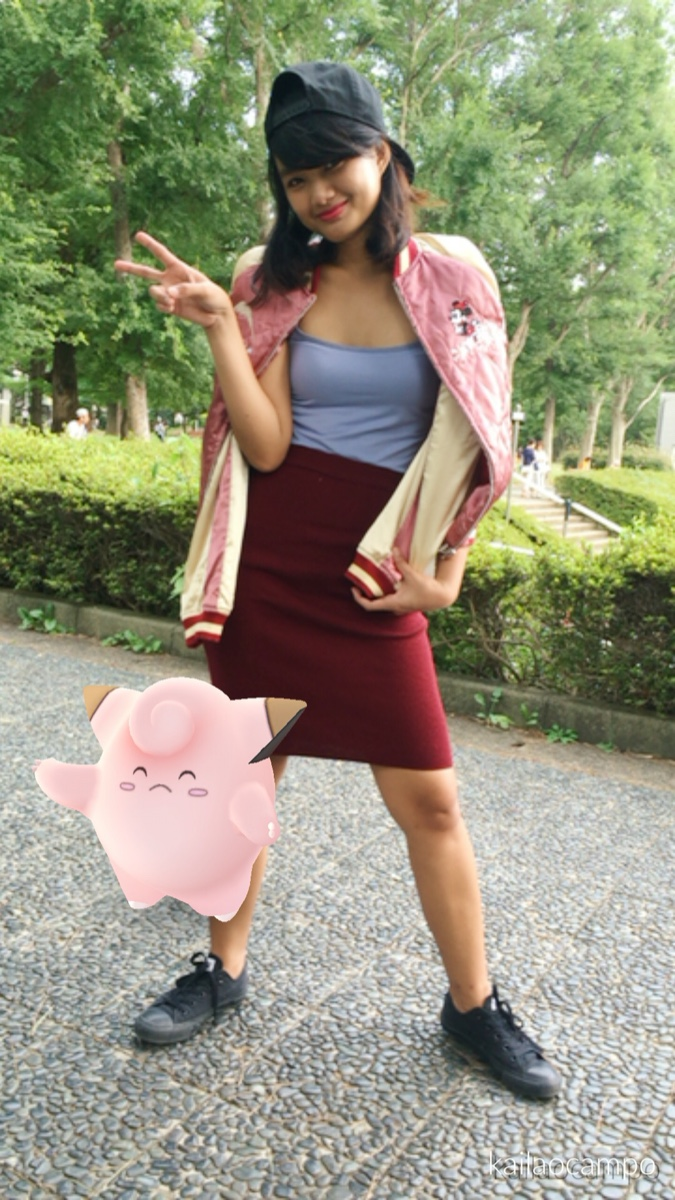 ashley-dy-clefairy.jpg