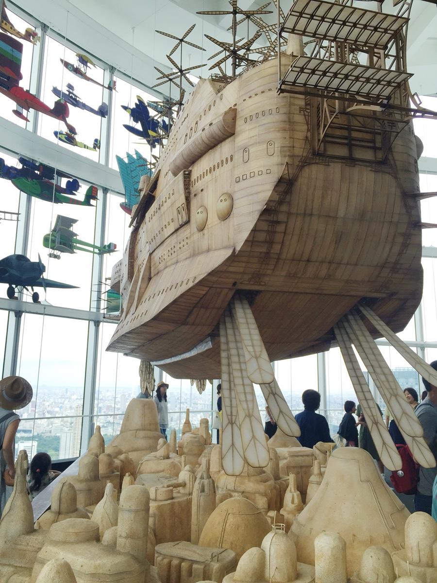 ghibli-museum-tokyo-mori-art.jpg