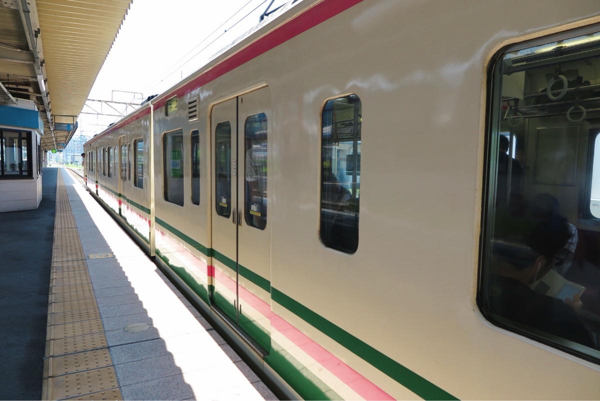 gunma-train.jpg