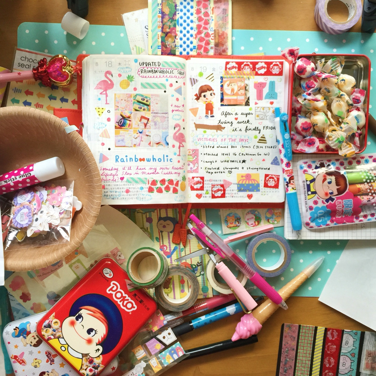 hobonichi-is-life.jpg