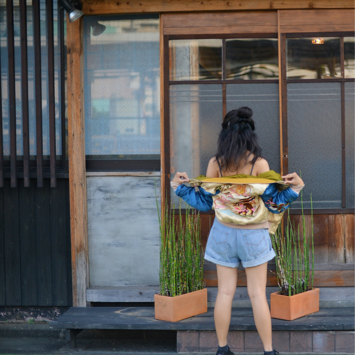 japanese-souvenir-jacket.jpg