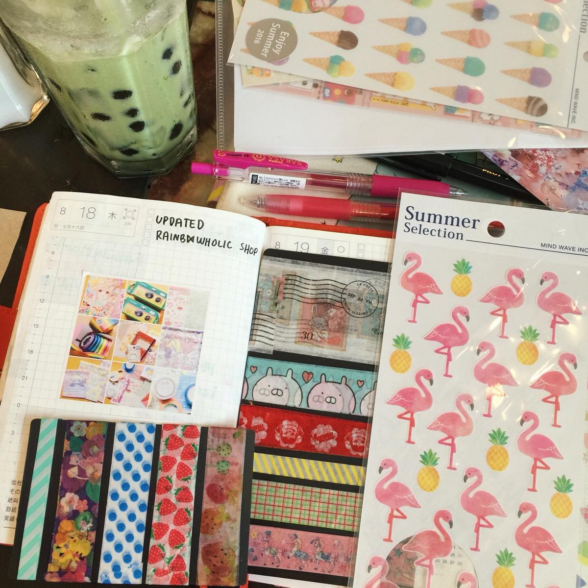 journaling-cafe.jpg