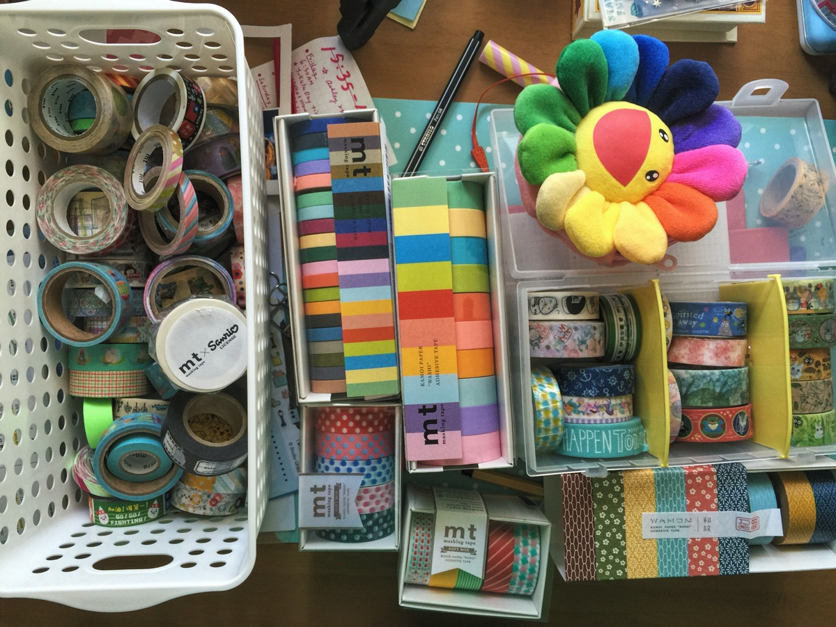 kaila-rainbowholic-washi-tape-collection.jpg
