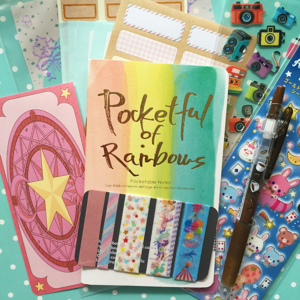 kawaii-travel-diary-kit-rainbowholic-shop.jpg