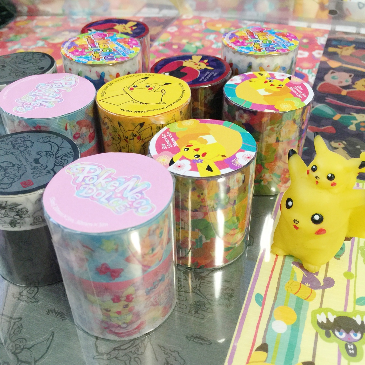 pokemon-pikachu-washi-tape.jpg