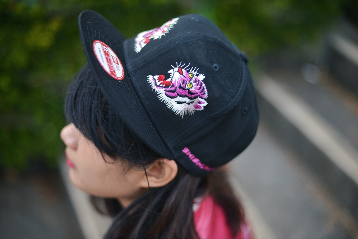 shishumania-embroidery-sukajan-cap.jpg