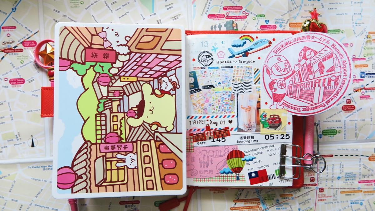 taiwan-photo-travel-hobonichi.jpg