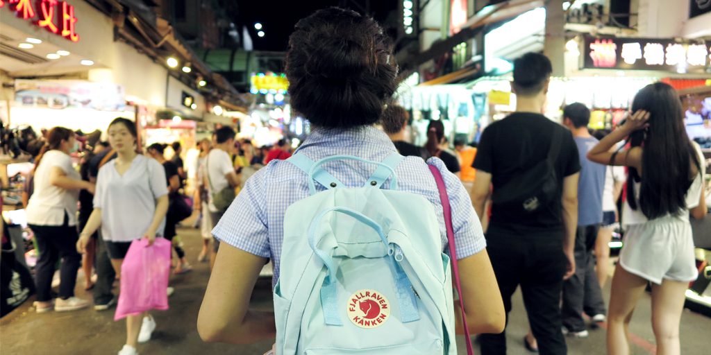 taiwan trip 2016 rainbowholic