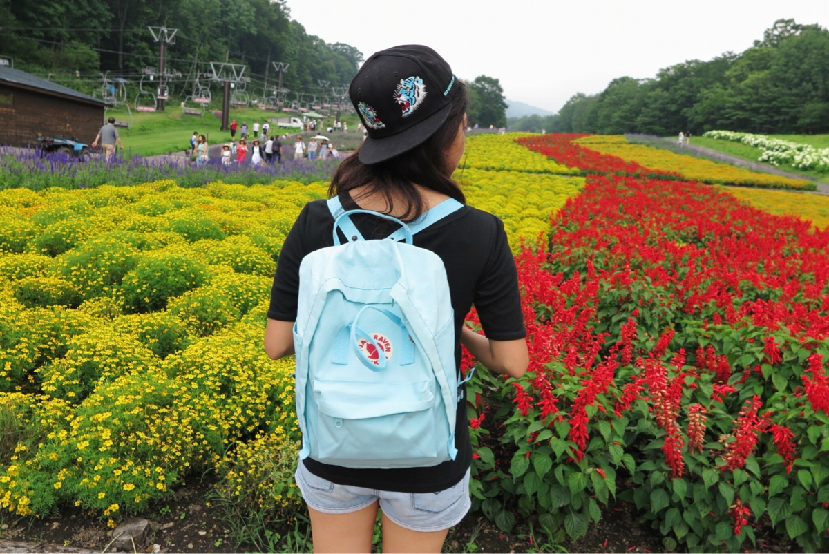 tambara-lavender-park.jpg