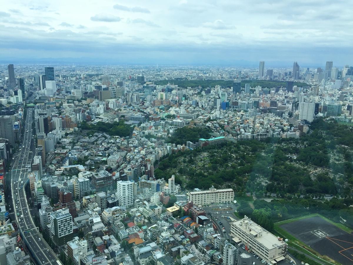 view-roppongi-hills.jpg