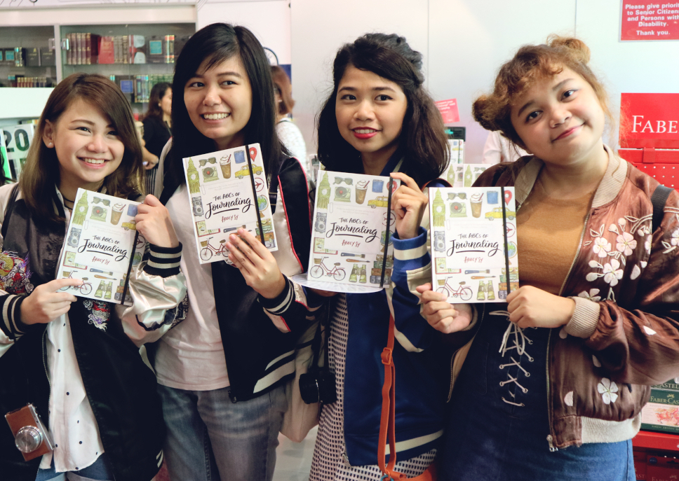 abcs-of-journaling-book-launch-3