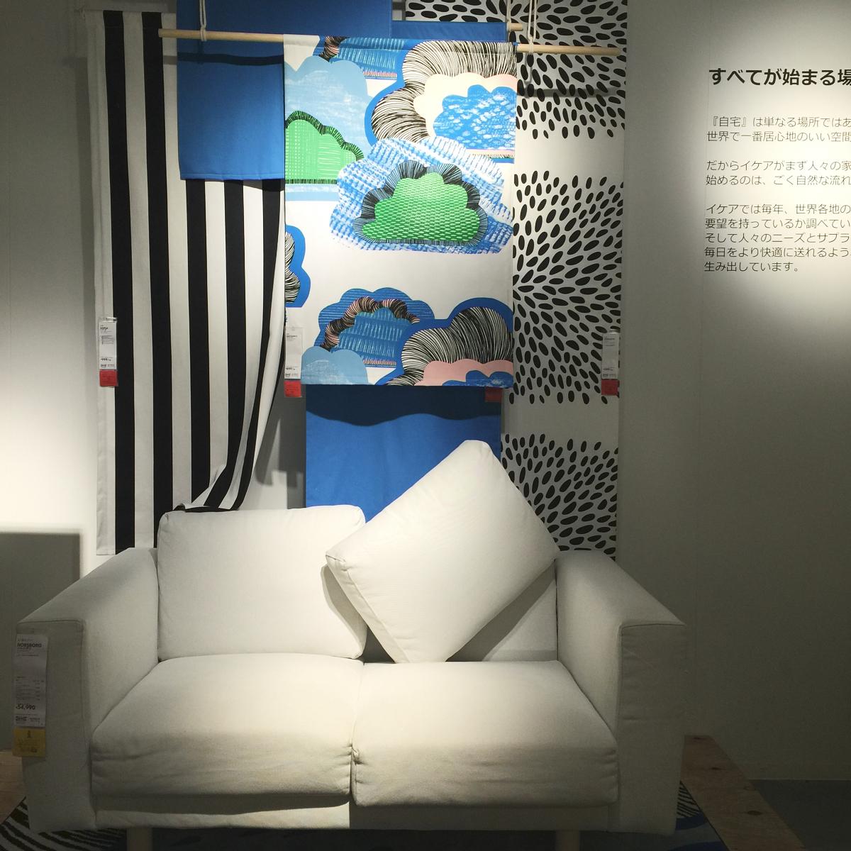ikea-tachikawa-japan-5