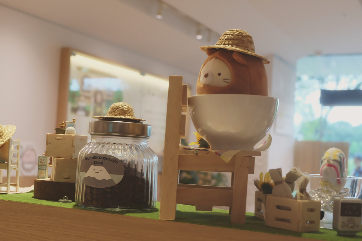 kit-box-kotobukiya-cafe-sumikko-gurashi-12