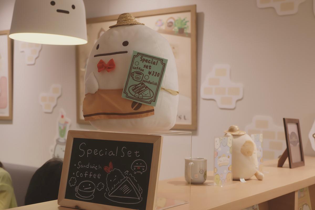 kit-box-kotobukiya-cafe-sumikko-gurashi-14