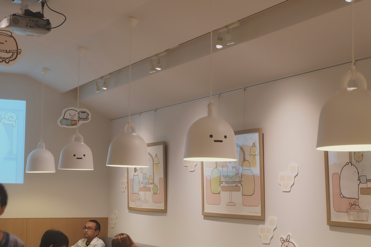 kit-box-kotobukiya-cafe-sumikko-gurashi-16