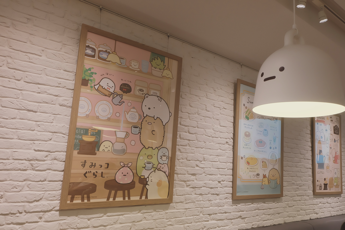 kit-box-kotobukiya-cafe-sumikko-gurashi-17