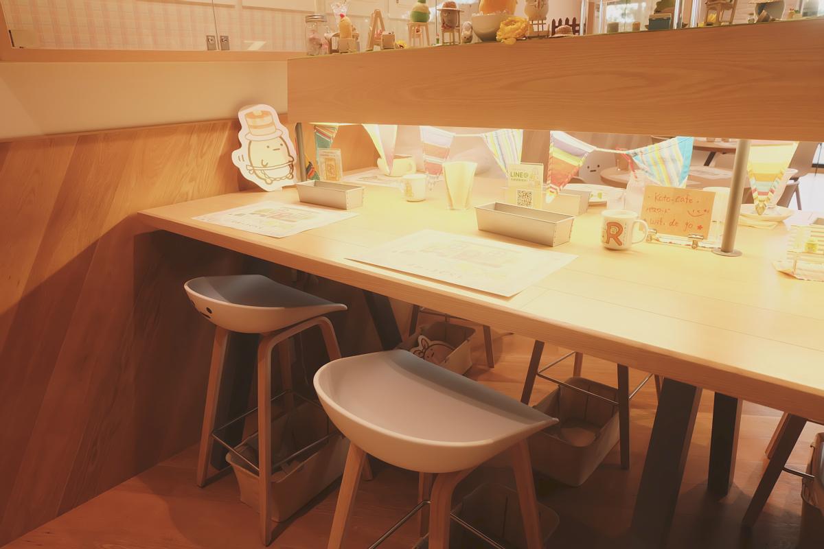 kit-box-kotobukiya-cafe-sumikko-gurashi-19
