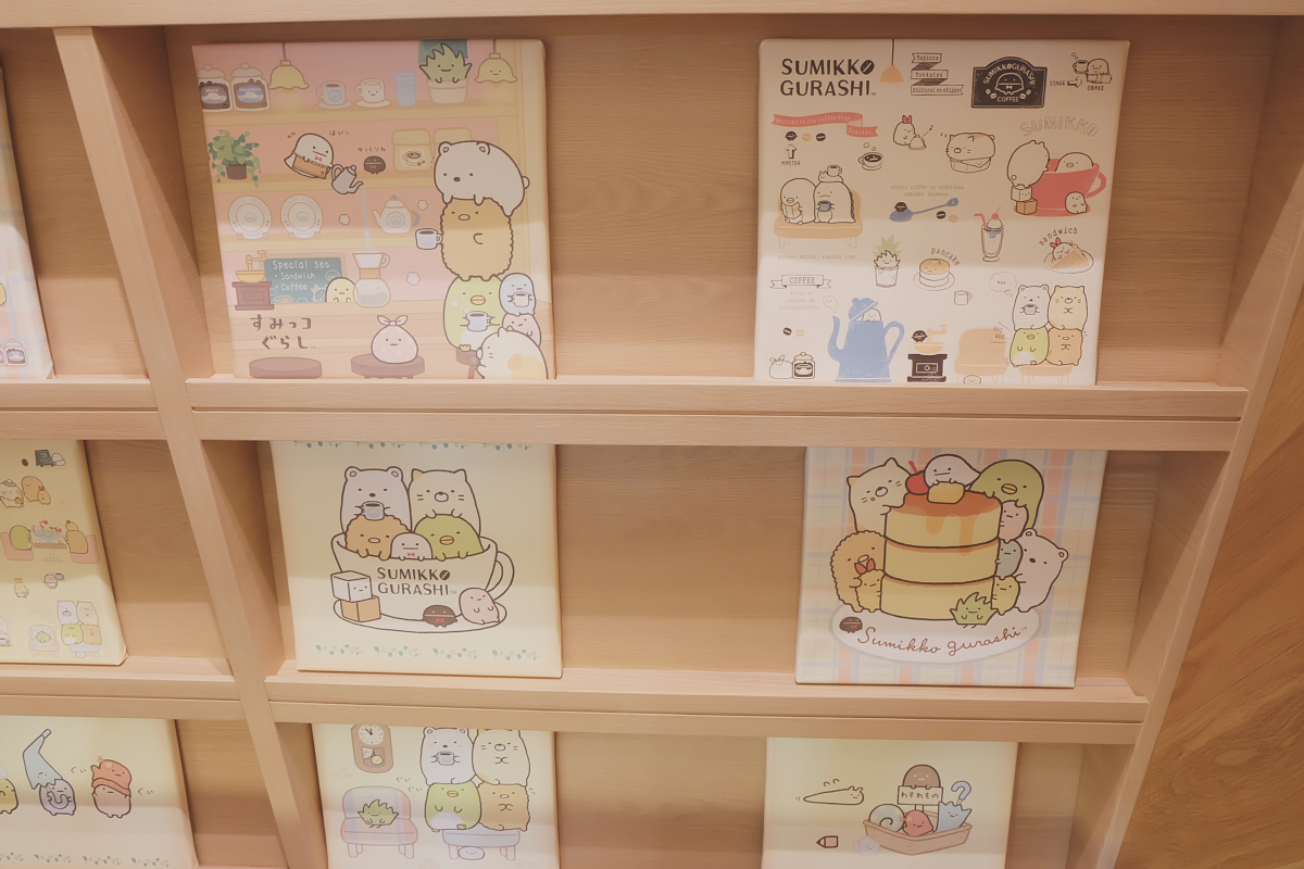 kit-box-kotobukiya-cafe-sumikko-gurashi-20